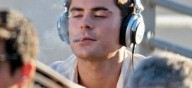 Zac Efron getting high . . . and Monday's Paparazzi Leftovers