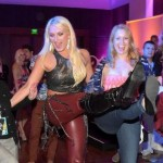 Brooke Hogan – Performing at IEBA 2014 Conference in Nashville