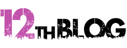 12thBlog