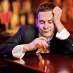 10 Things You Should Never Do at the Bar