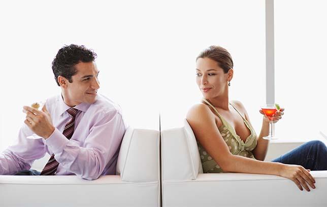 Брак серьезные флирт знакомства