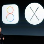 Apple's iOS 8.1 Is Out Now