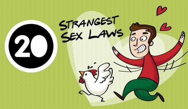 sex-laws