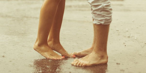 50 Ways to Turn Up the Heat in Your Long-Term Relationship