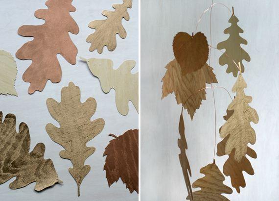 04-Inspired-Autumn