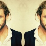 10 Reasons Chris Hemsworth Is The Perfect Man (Because He Is)