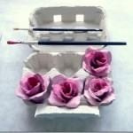 12-Pink-Rose