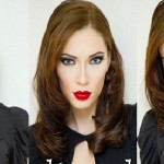 Incredible Makeup Transformations