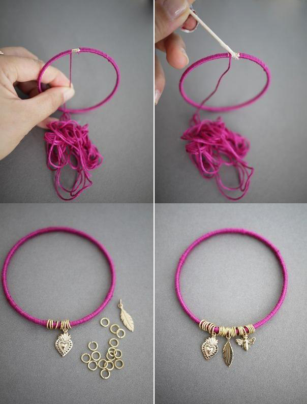DIY-Easy-Summer-Bracelet-4