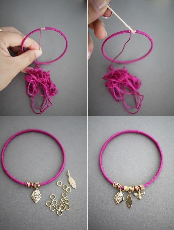 DIY-Easy-Summer-Bracelet-4