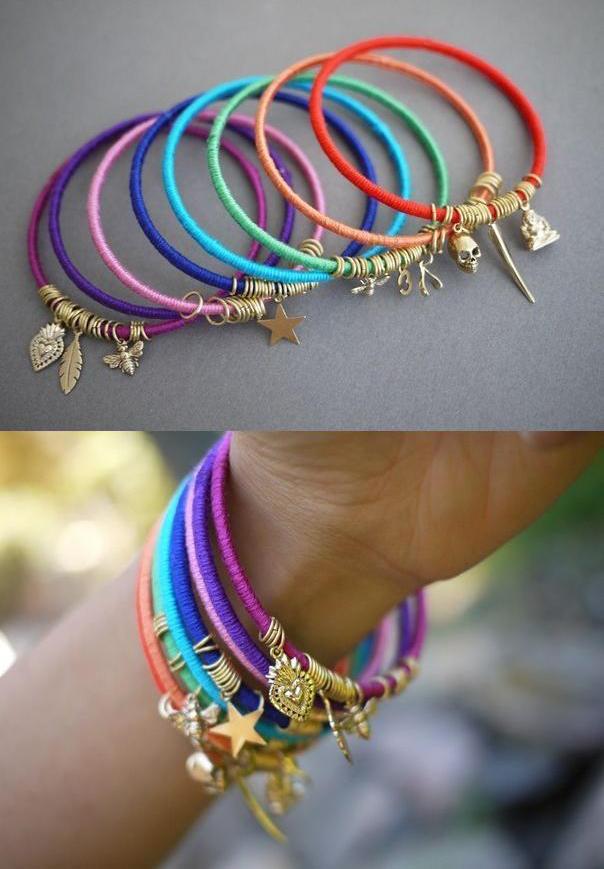 DIY-Easy-Summer-Bracelet-5