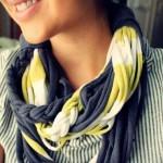 01-diy-scarves-easy-ideas-tutorials-reusing-old-things