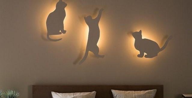 diy lighting effects. Diy Lighting Effects A
