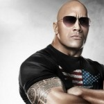 Dwayne Johnson Pictures That Will Rock Your World