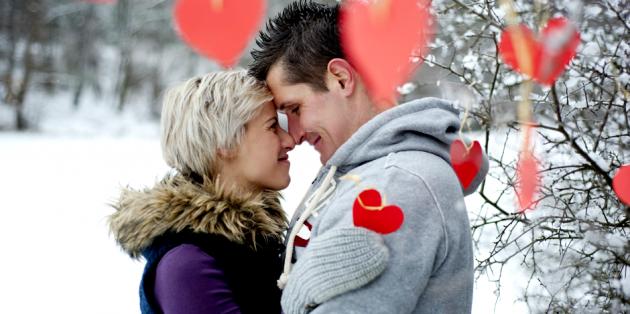 couple-in-love-winter