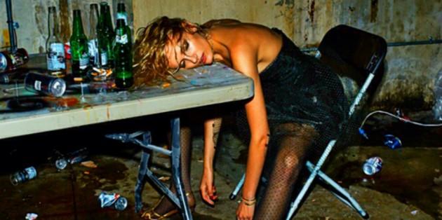 drunk_0