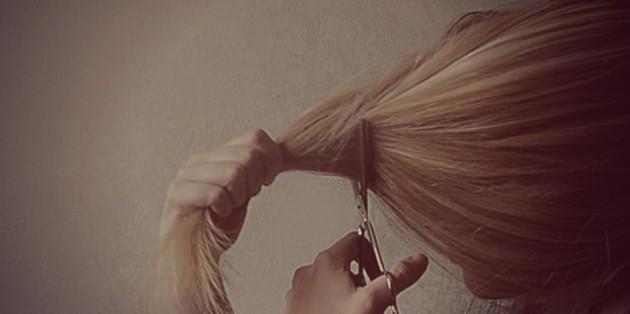 haircut_0