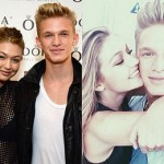25 Times Gigi Hadid and Cody Simpson Were the Cutest, Most Photogenic Couple