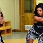"Shay Mitchell & Ashley Benson – ""Pretty Little Liars"" Season 5 Promos"