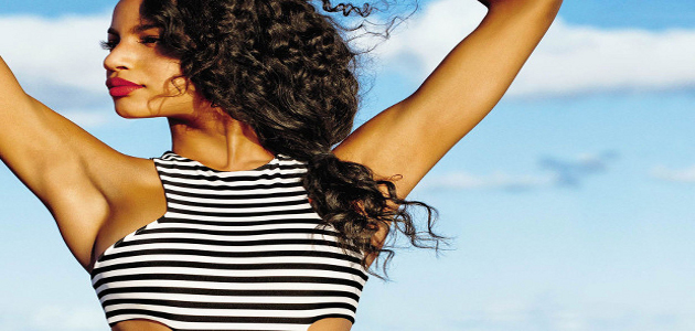 Exercises-For-A-Natural-Breast-Lift-1