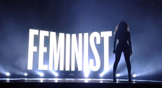 01-Beyonce-The-Woman-Who-Changed-The-Face-Of-Feminism