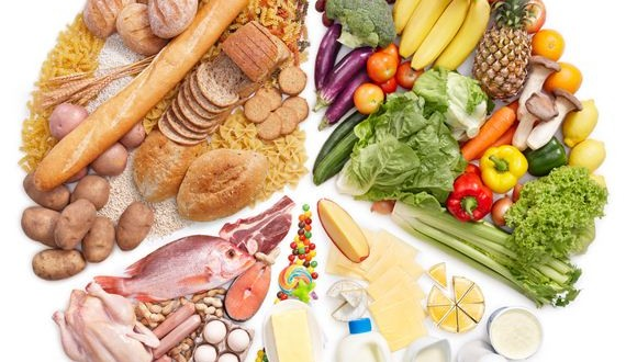 01-Most-Common-Dieting-Mistakes