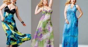 01-Plus-Size-Maxi-Dresses
