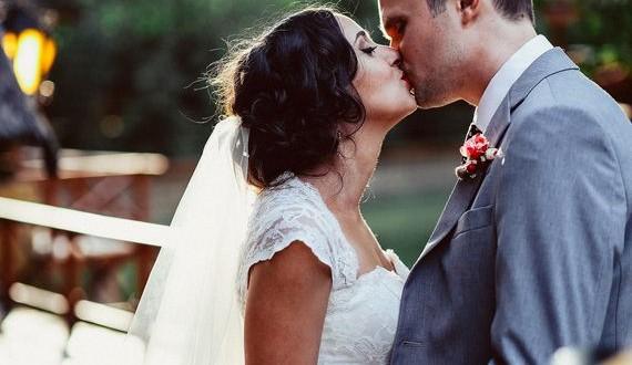 01-Spring-Wedding-Ideas