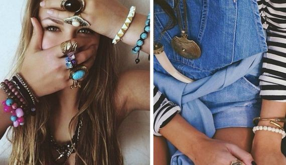 01-Tips-for-Pairing-Jewelry-with-Outfits