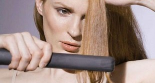 05-How-to-Get-Healthy-Hair