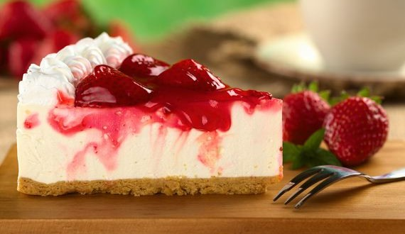 01-Most-Delicious-Desserts-In-The-World
