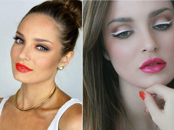 09-Youtube-Beauty-and-Makeup-Gurus
