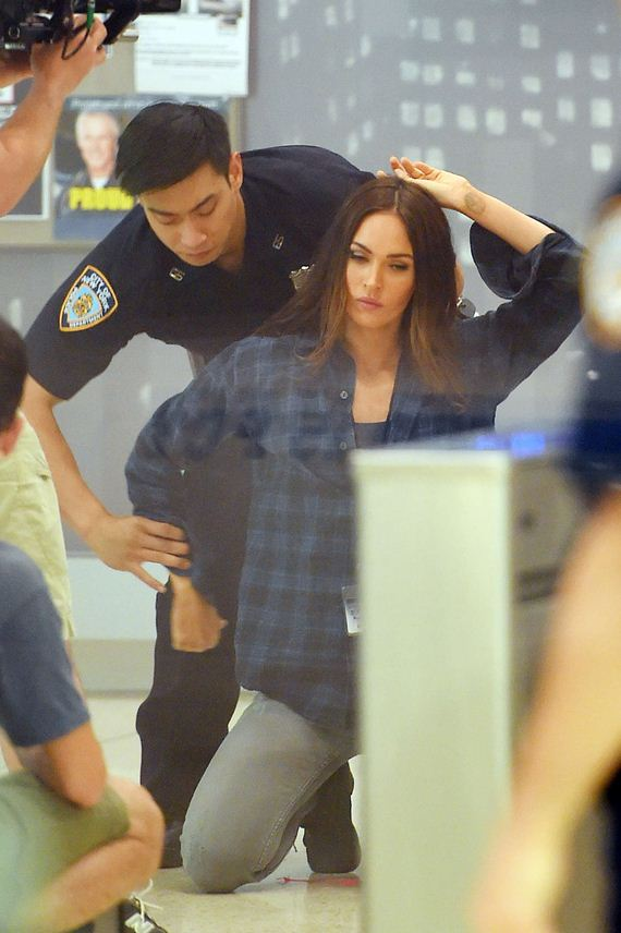 Megan-Fox-arrested-tmnt2-001