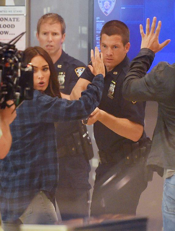 Megan-Fox-arrested-tmnt2-002