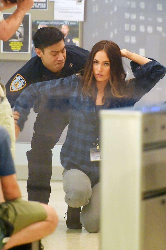 Megan-Fox-arrested-tmnt2-003