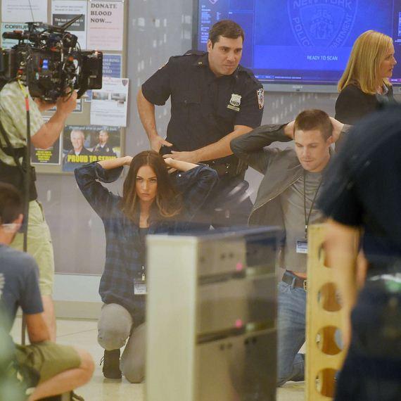 Megan-Fox-arrested-tmnt2-005