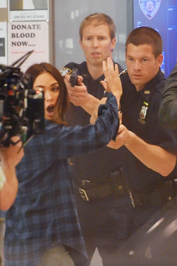 Megan-Fox-arrested-tmnt2-009