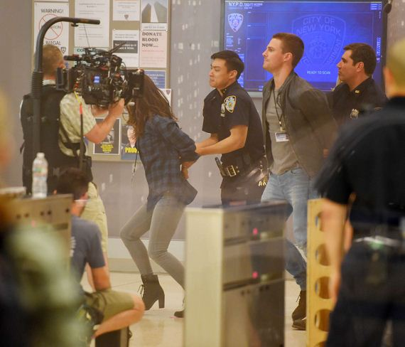 Megan-Fox-arrested-tmnt2-010