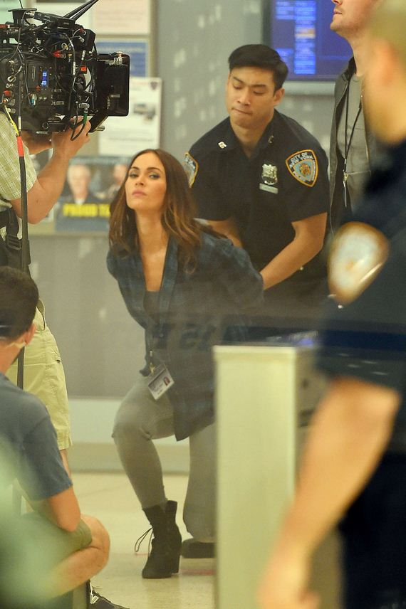 Megan-Fox-arrested-tmnt2-011
