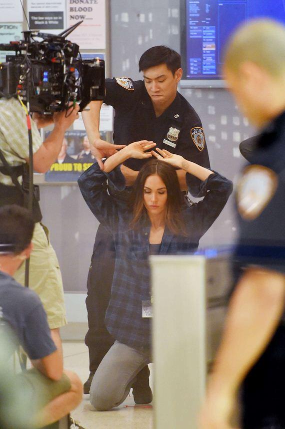 Megan-Fox-arrested-tmnt2-012