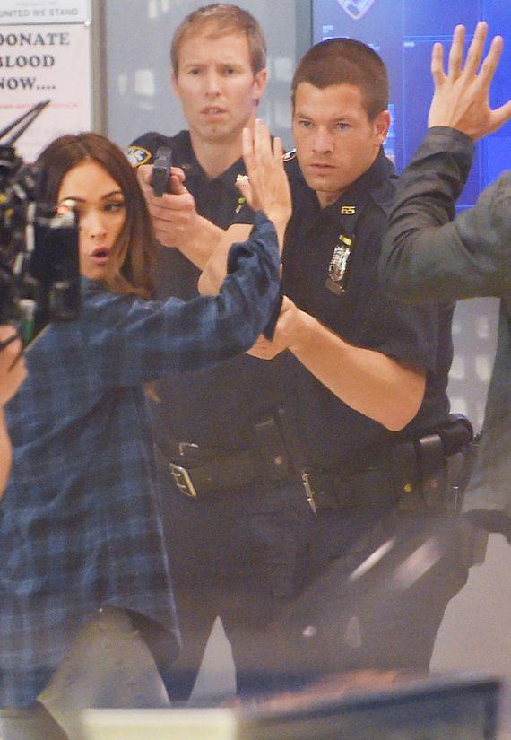 Megan-Fox-arrested-tmnt2-014