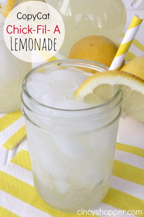 CopyCat-Chick-Fil-A-Lemonade-Recipe