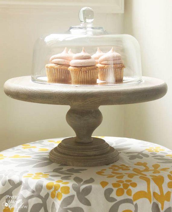 01-Cake-Stands