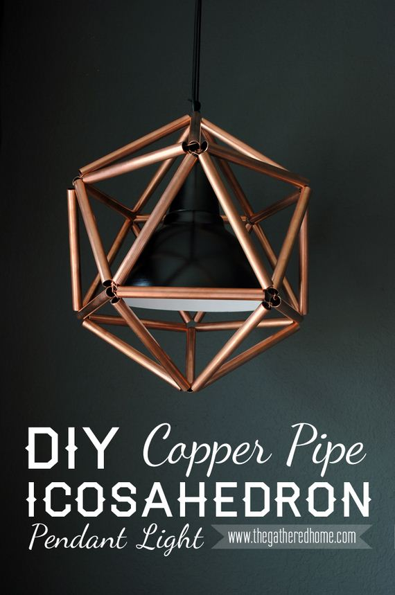 01-Copper-Projects