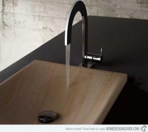 01-Faucet-Designs