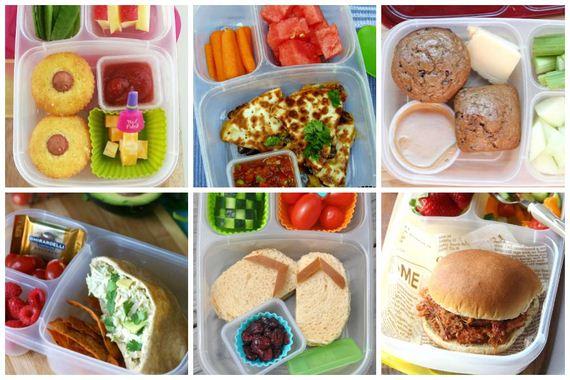 01-Lunchbox-Ideas