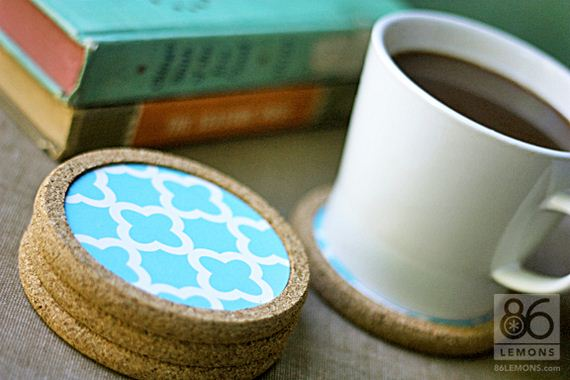 01-Make-Coasters