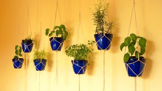 02-Herb-Gardens