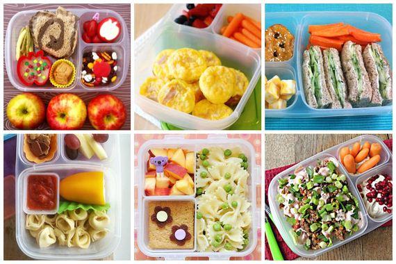 02-Lunchbox-Ideas
