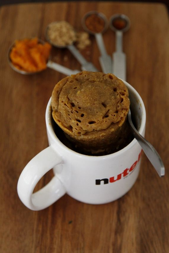 02-Mug-Cake-Recipes